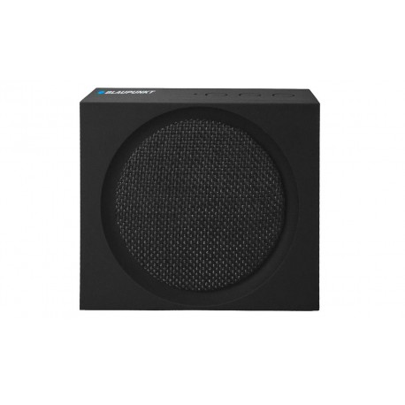 Głośnik bluetooth Blaupunkt BT03BK