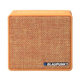 Głośnik bluetooth Blaupunkt BT04OR