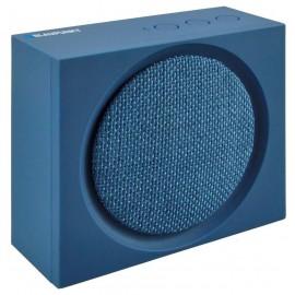 Głośnik bluetooth Blaupunkt BT03BL
