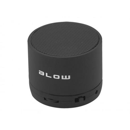 Głośnik bezprzewodowy Blow BT60 czarny