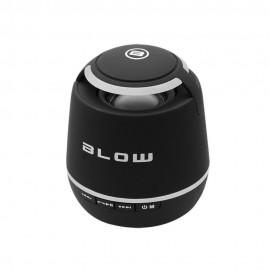 Głośnik bezprzewodowy Blow BT80 czarny