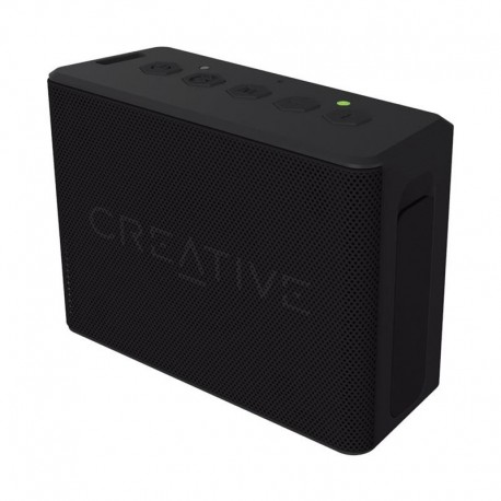 Głośnik Creative Muvo 2C czarny (51MF8250AA000)