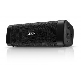 Głośnik bluetooth Denon Envaya Pocket black
