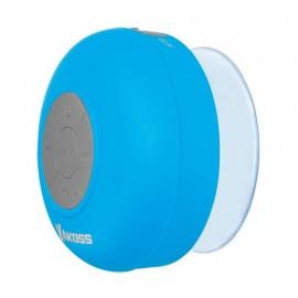 Głośnik bezprzewodowy Vakoss SP-B1806B niebieski