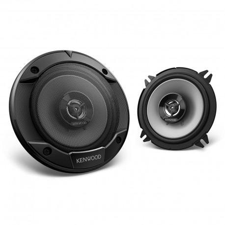 Głośniki samochodowe KENWOOD KFC-S1066